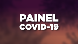 Painel COVID
