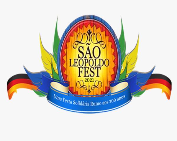 São Leopoldo Fest 2021 promove atrações artísticas nas redes sociais