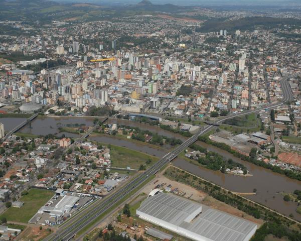 São Leopoldo mantém regras de prevenção ao coronavírus com ajustes regionais