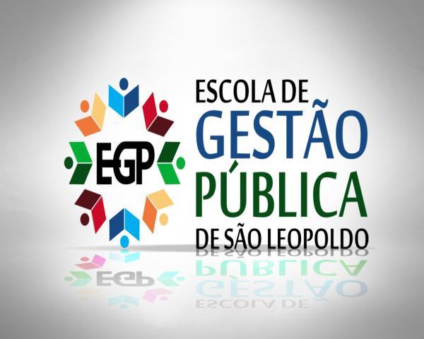 Cursos EGP <br />Foto: Divulgação