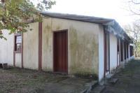 Casa do Imigrante