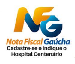 Nota Fiscal Ga�cha