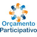 Or�amento Participativo