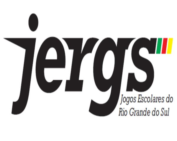 Jergs
