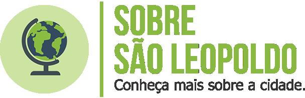 Sobre São Leopoldo